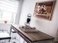 Ferienwohnung Drost, Ferienwohnung mit 2 Schlafzimmern in Oberhausen - kleines Detailbild