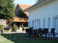 Ferien & Wellnesspark Texas MV, Große Ferienwohnung (2) in Kirch Jesar - kleines Detailbild