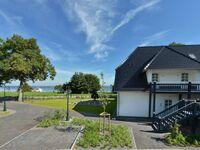 Blaues Haus, Appartment 6 in Ralswiek auf Rügen - kleines Detailbild