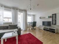 2 Zimmer Apartment | ID 6071, apartment in Ronnenberg - kleines Detailbild