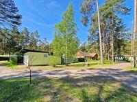 Ferienanlage Kagar SEE 8870-4, SEE 8871 - Jägerstube in Rheinsberg OT Kagar - kleines Detailbild