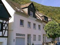 Ferienhaus Loreleytal, EG Wohnung in Boppard - kleines Detailbild