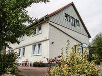 FEWO Karkossa, Ferienwohnung in Langelsheim OT Wolfshagen - kleines Detailbild