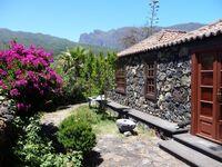 Casa las Tortugas in El Paso - kleines Detailbild