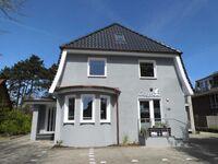 Appartementhaus Kogge, Ferienwohnung 1 in Cuxhaven - kleines Detailbild