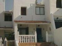 Ferienhaus Montesol in Alcossebre - kleines Detailbild