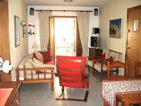 Appartement El Bosque, Ferienwohnung El Bosque in Cala Ratjada - kleines Detailbild
