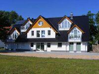 Ibykus in Prerow (Ostseebad) - kleines Detailbild