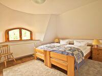 Ferienwohnung im Hochland, Ferienwohnung in Kloster-Insel Hiddensee - kleines Detailbild