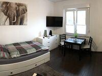 Aust Apartment, Apartment mir Gartenblick in Hürth - kleines Detailbild