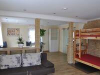 Kiefer-Apartments, Apartment 8 in Rust - kleines Detailbild