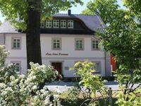 Zum Alten Rentamt, Ferienwohnung C in Boxberg-O.L. - kleines Detailbild