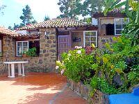 Casa Granja A in Icod de los Vinos - kleines Detailbild