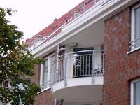 Ferienwohnung Cuxhaven Duhnen Hohe Lith 3.23 in Cuxhaven - kleines Detailbild