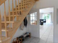 Haus Kormoran, Ferienwohnung mit 2 Schlafzimmer in Burhave - kleines Detailbild