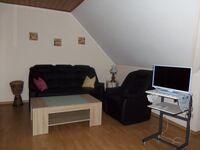 Haus Manni und Mia, Appartment 2 in Westerdeichstrich - kleines Detailbild