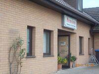 Pension Pauer Beyernaumburg, Doppelzimmer 1 in Allstedt - kleines Detailbild
