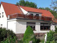 Ferienwohnung Bassin, Ferienwohnung online in Kemberg - kleines Detailbild