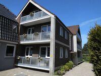 Appartementhaus Kogge, Ferienwohnung 4 in Cuxhaven - kleines Detailbild