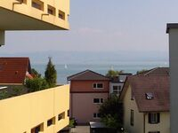 Fewo Bodensee-Sicht in Immenstaad am Bodensee - kleines Detailbild