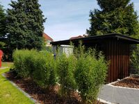Appartementhaus Kogge, Ferienwohnung 10 in Cuxhaven - kleines Detailbild