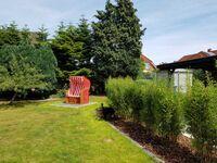 Appartementhaus Kogge, Ferienwohnung 11 in Cuxhaven - kleines Detailbild