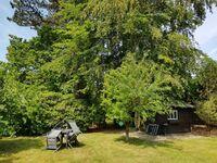 Appartementhaus Kogge, Ferienwohnung 12 in Cuxhaven - kleines Detailbild
