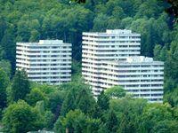 Ferienwohnung von Damm, neu renoviert, Ferienwohnung von Damm in Bad Harzburg - kleines Detailbild