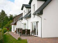 F-1037 Ferienhaus Neuendorf in Putbus, Haus Kaminfeuer: 82m², 3-Raum, 4 Pers., Terrasse, Meerblick in Putbus OT Neuendorf - kleines Detailbild