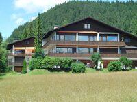 Berghaus Tirol, Luxus-Appartement Alpenblick ***** in Seefeld - kleines Detailbild