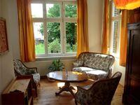 Ferienwohnung am Tangermünder Tor, Hulla (1 Zimmer) 1 in Hansestadt Stendal - kleines Detailbild