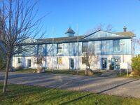 Putgarten - Ferienanlage Kap Arkona - RZV, Wohnung 6 in Putgarten auf Rügen - kleines Detailbild