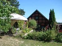 Ferienhaus Bildt in Kölpinsee-Usedom - kleines Detailbild