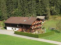 Klinglerhof Ferienwohnungen, Ferienwohnung Waldblick in Aschau im Zillertal - kleines Detailbild