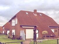 Ferienhaus 'Loevenich' in Norden-Norddeich - kleines Detailbild