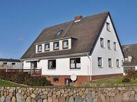 Ferienhaus Stückmark, Ferienhaus Stückmark, 'Wohnung 4' in Hörnum auf Sylt - kleines Detailbild