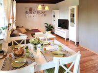 Ferienhaus Kaiserhof, Apartment - Ferienwohnung 4 in Markkleeberg - kleines Detailbild