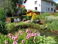 Fewo Haus Wilke, Fewo Bärenkamp in Willingen-Eimelrod - kleines Detailbild