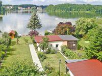 Ferienhäuser Lychen UCK 2060-2, UCK 2061 - Haus Herby in Lychen - kleines Detailbild