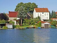 Ferienhäuser Lychen UCK 2060-2, UCK 2062 - Haus Elsine in Lychen - kleines Detailbild