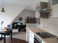 FEWO Langen, 1 Ferienwohnung- Appartment in Geestland - kleines Detailbild