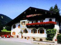 Haus Christoph, FW  1 Person 4 in Bad Wiessee - kleines Detailbild
