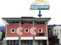CitySuite Lienz, Ferienwohnung in Lienz - kleines Detailbild