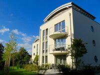 Apartment Monopol, Apartment Monopol First in Wernigerode - kleines Detailbild
