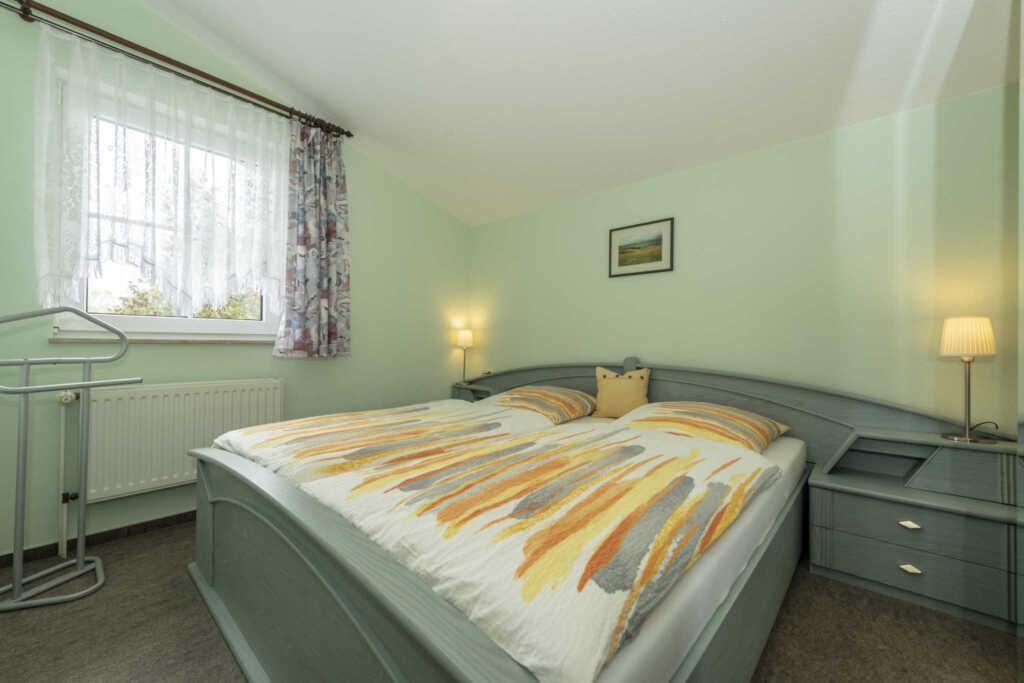Deb 033 appartementhaus marina mit sauna ferienwohnung for Appartementhaus ostseebad sellin