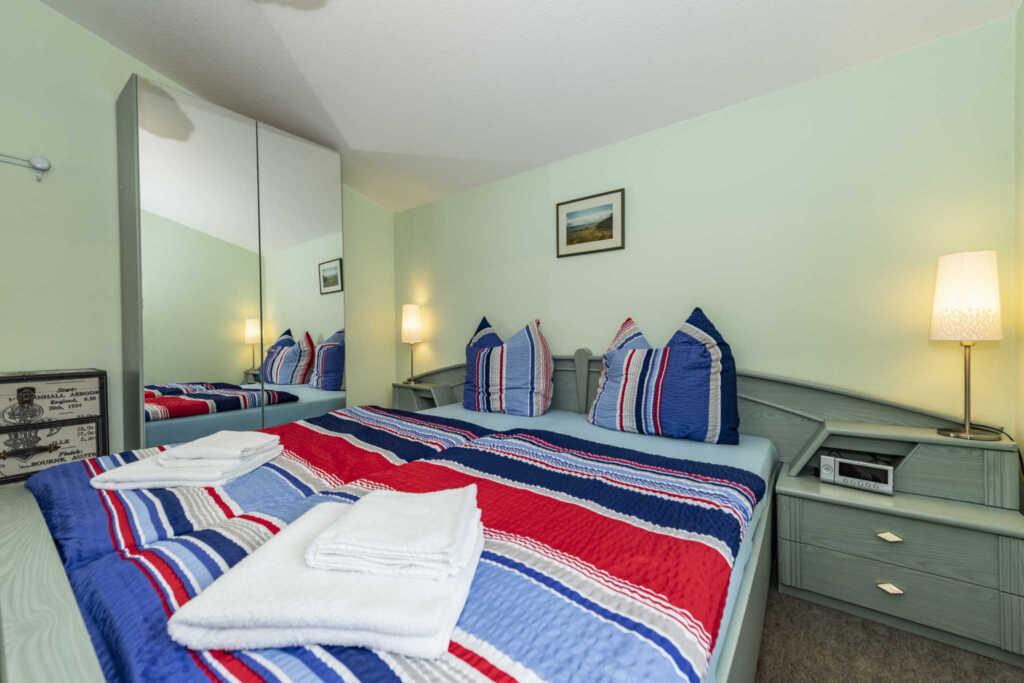 Deb 033 appartementhaus marina mit sauna feruienwohnung for Appartementhaus ostseebad sellin