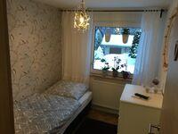 Ferienhof Homann, Ferienwohnung Paula Zimmer 3 in Neuhaus-Schierschnitz - kleines Detailbild