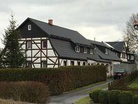 Ferienhof Homann, Ferienwohnung Paula Zimmer 4 in Neuhaus-Schierschnitz - kleines Detailbild