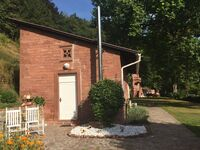 AM- Castle Hollywood, Cottage in Amorbach - kleines Detailbild