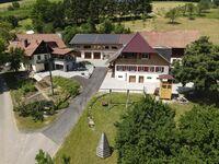Ferienwohnung Himmelsbach in Welschensteinach - kleines Detailbild